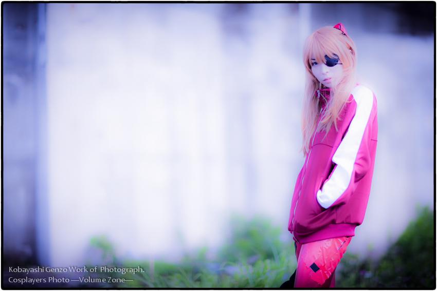 asuka_shikinami_3.jpg