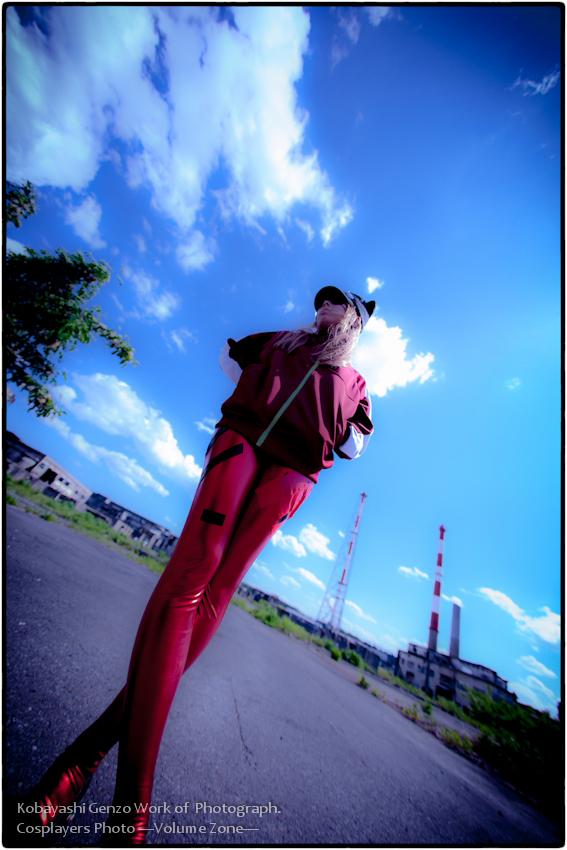 asuka_shikinami_4.jpg