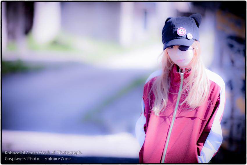asuka_shikinami_5.jpg