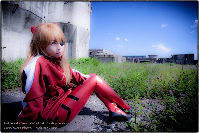 asuka_shikinami_6.jpg