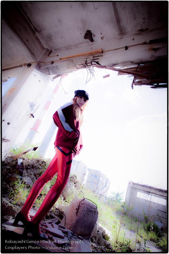 asuka_shikinami_12.jpg