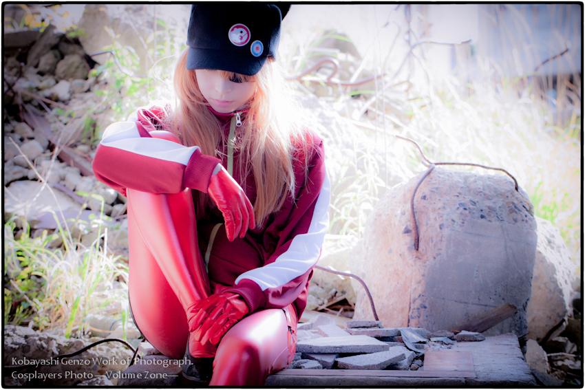 asuka_shikinami_13.jpg