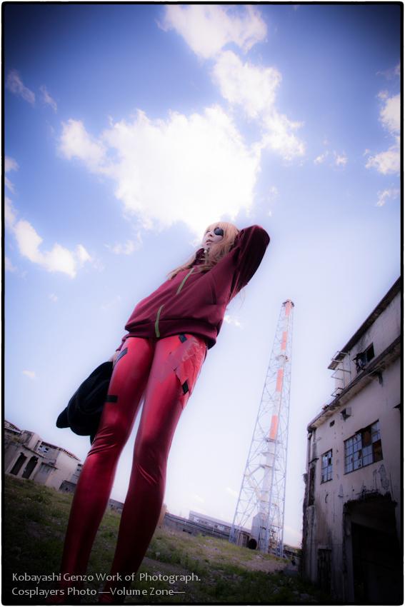asuka_shikinami_14.jpg