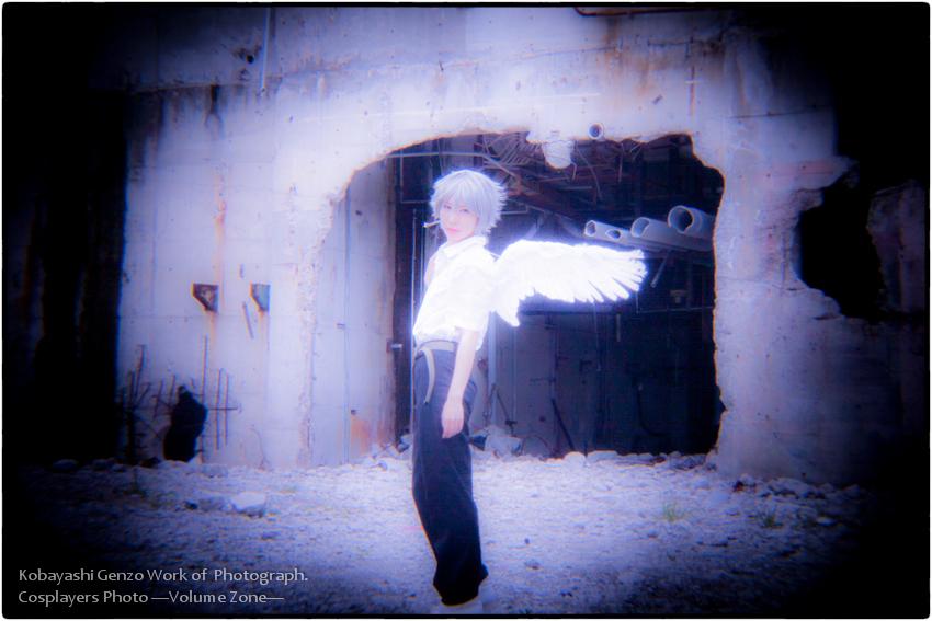kaworu_nagisa_2.jpg