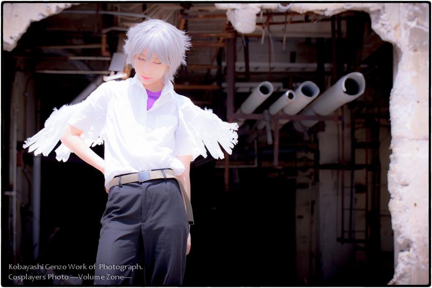 kaworu_nagisa_5.jpg