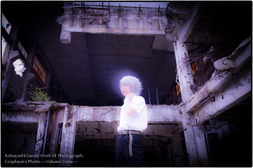 kaworu_nagisa_8.jpg