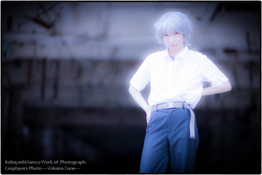 kaworu_nagisa_9.jpg