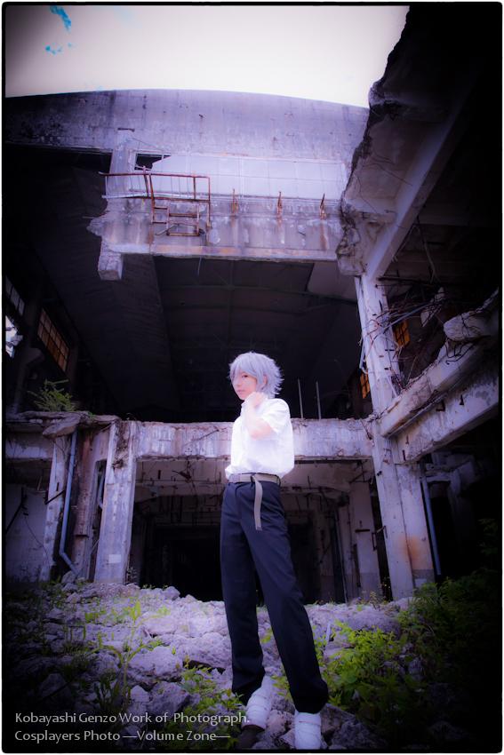 kaworu_nagisa_13.jpg