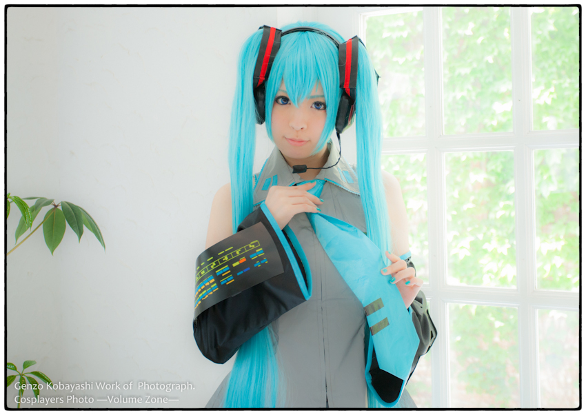hatsune_miku_21.jpg