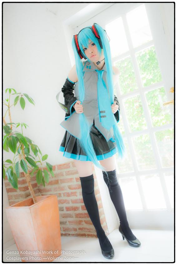 hatsune_miku_22.jpg