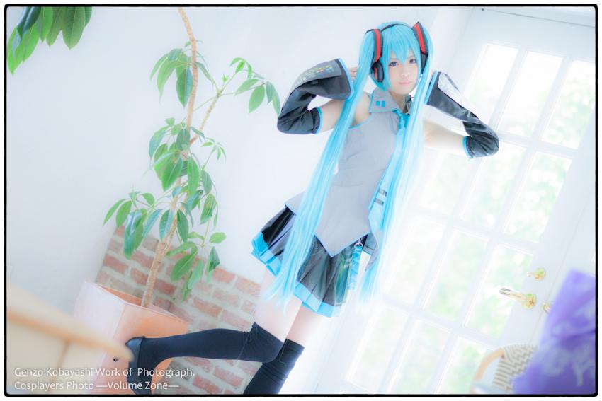 hatsune_miku_24.jpg