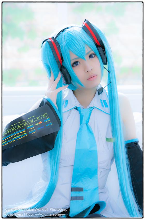 hatsune_miku_26.jpg