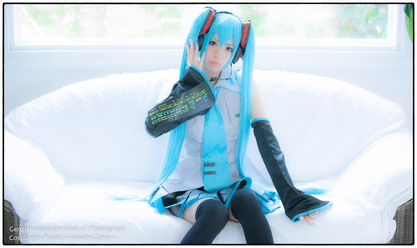 hatsune_miku_27.jpg