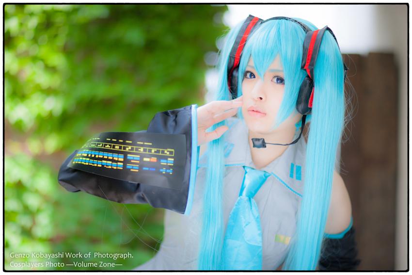 hatsune_miku_29.jpg