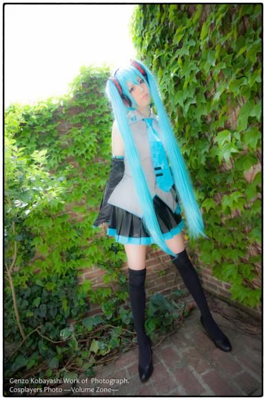 hatsune_miku_31.jpg