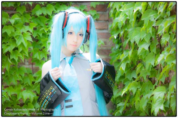hatsune_miku_32.jpg