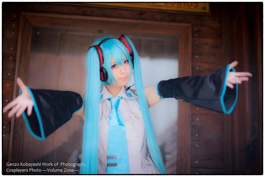 hatsune_miku_37.jpg