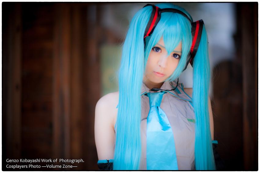 hatsune_miku_42.jpg