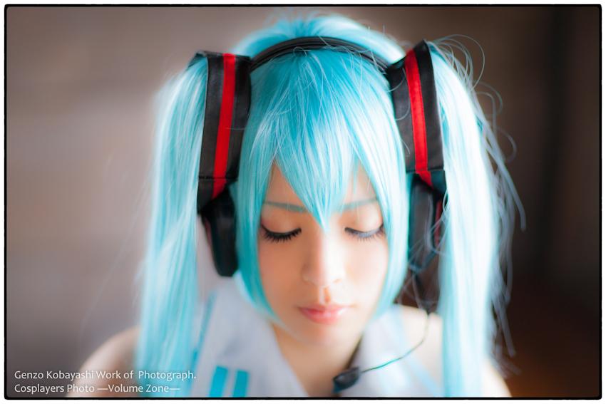 hatsune_miku_43.jpg