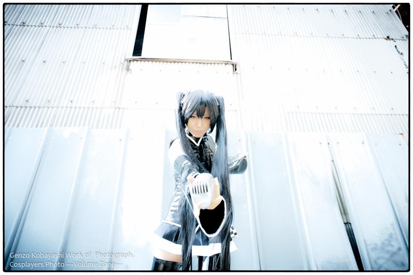 hatsune_miku_hope_5.jpg