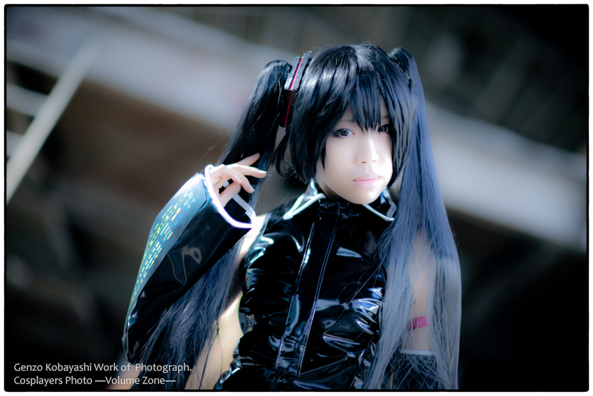 hatsune_miku_hope_13.jpg