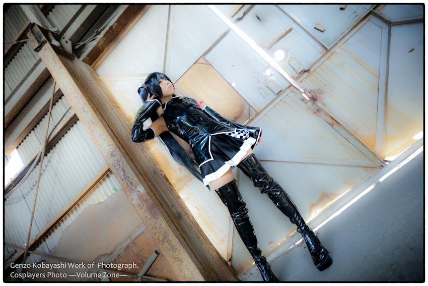 hatsune_miku_hope_14.jpg