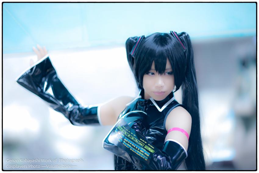 hatsune_miku_hope_15.jpg