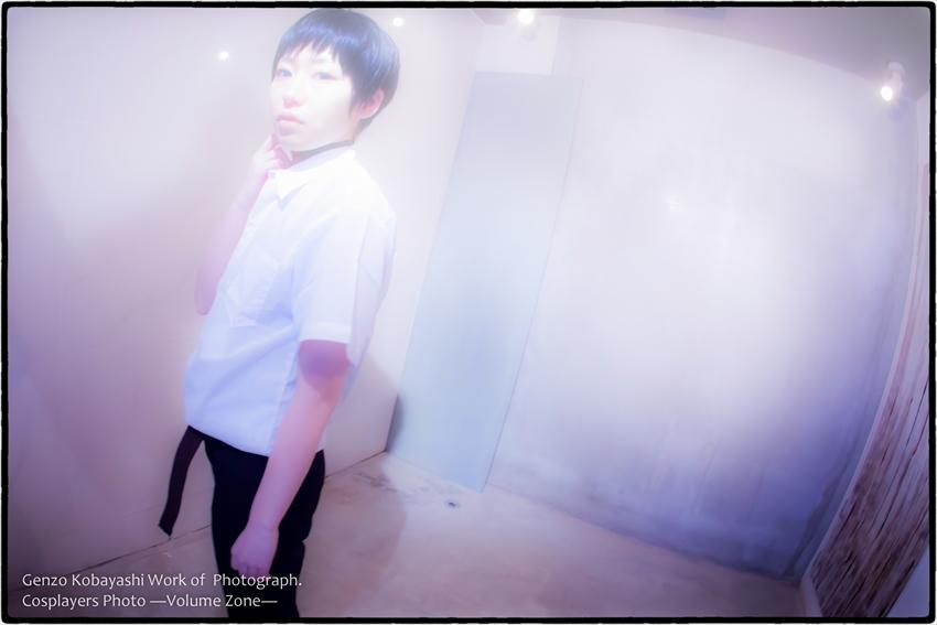 kaworu&shinji_2.jpg
