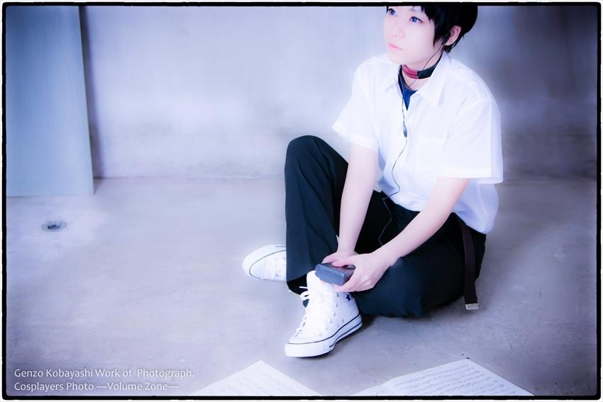 kaworu&shinji_3.jpg