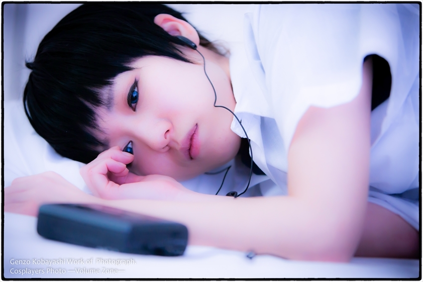 kaworu&shinji_5.jpg