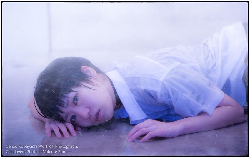 kaworu&shinji_8.jpg