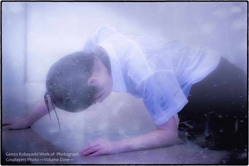 kaworu&shinji_10.jpg