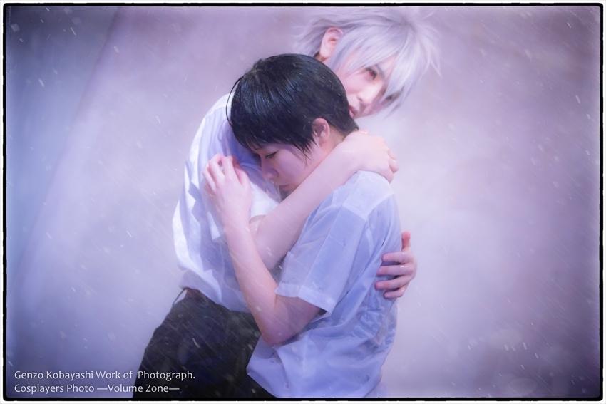 kaworu&shinji_11.jpg