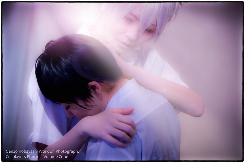 kaworu&shinji_12.jpg