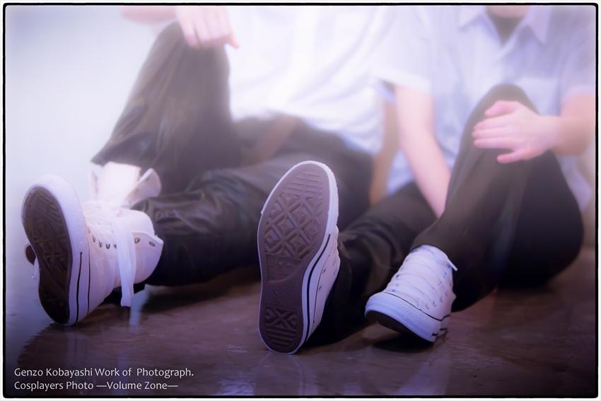 kaworu&shinji_15.jpg