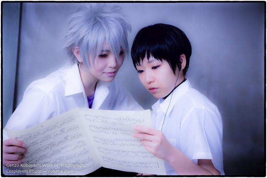 kaworu&shinji_16.jpg