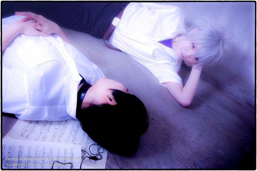 kaworu&shinji_17.jpg