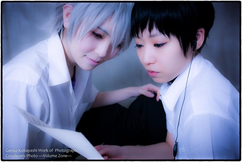 kaworu&shinji_18.jpg
