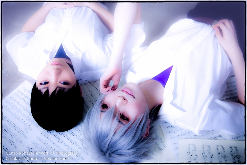 kaworu&shinji_19.jpg