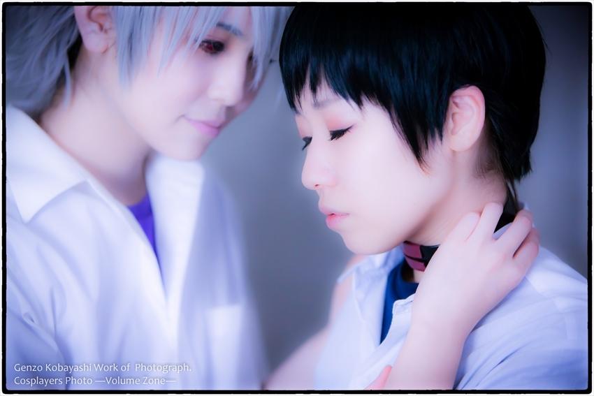 kaworu&shinji_20.jpg