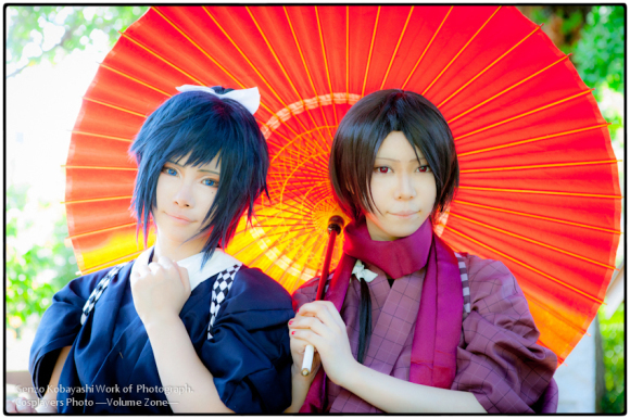 token_ranbu_14.jpg