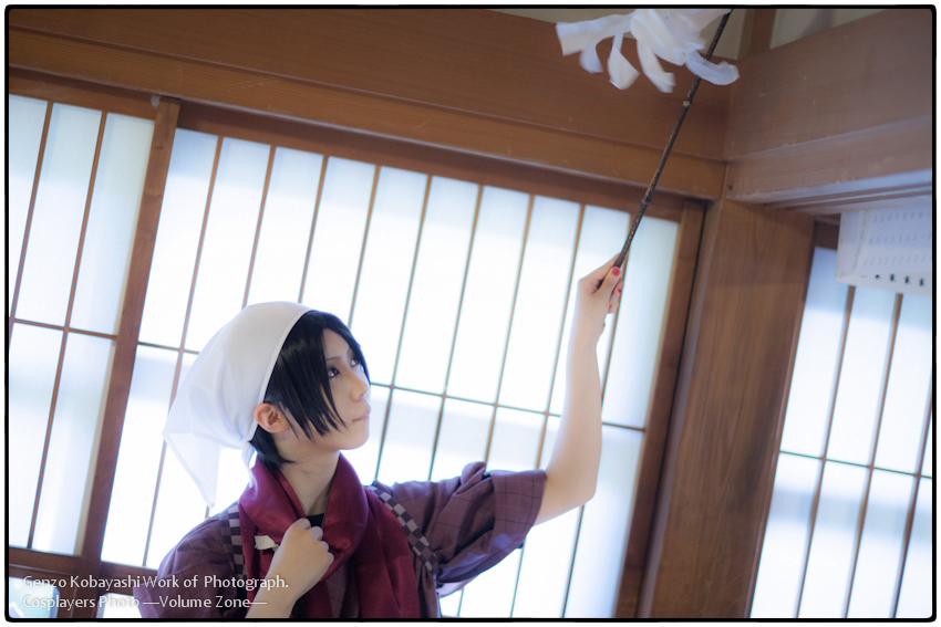 token_ranbu_18.jpg