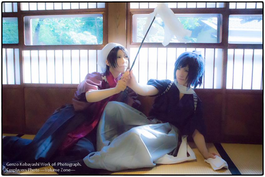 token_ranbu_19.jpg
