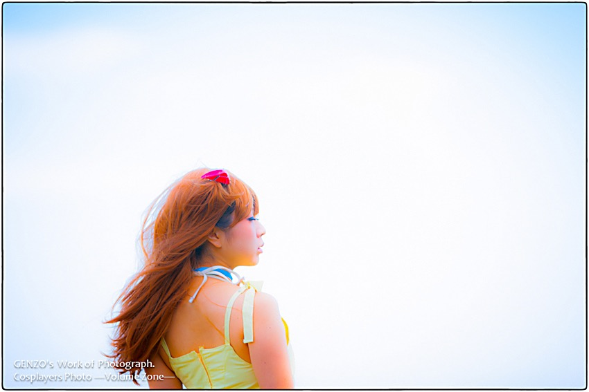 evangelion_asuka-13.JPG