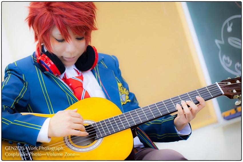 uta_no_princesama-2.jpg