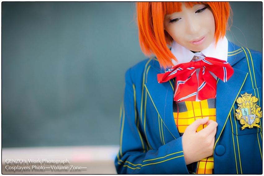 uta_no_princesama-7.jpg