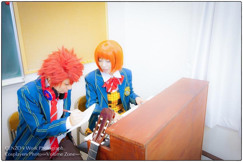 uta_no_princesama-8.jpg