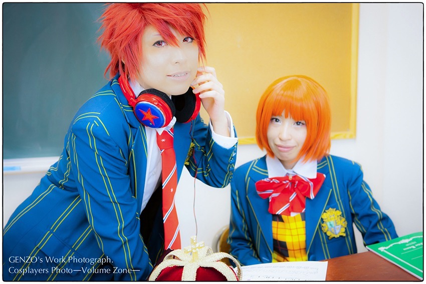 uta_no_princesama-9.jpg