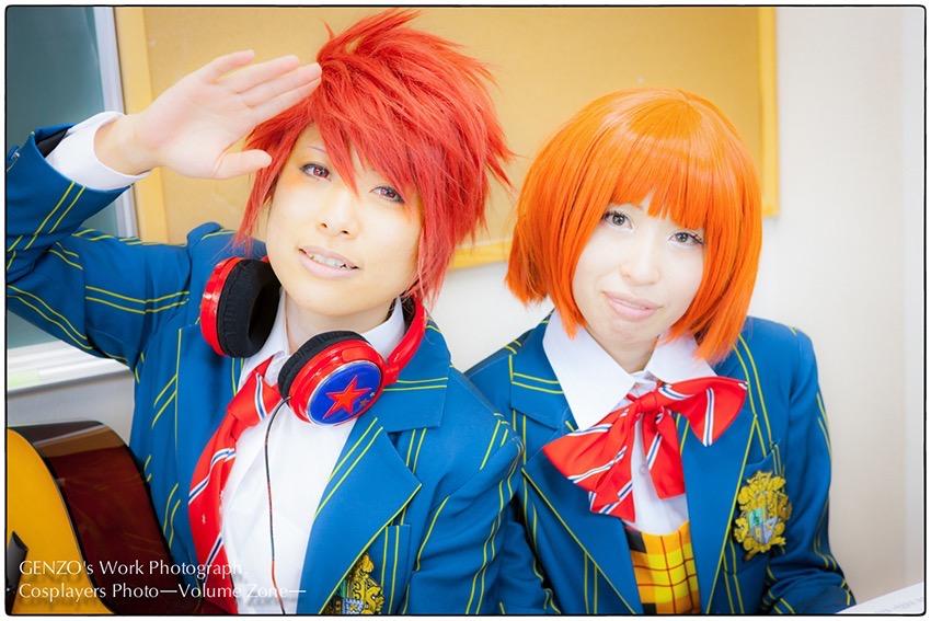 uta_no_princesama-11.jpg