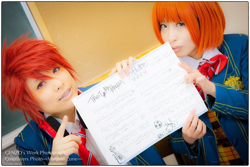 uta_no_princesama-12.jpg
